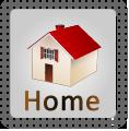 home_ja